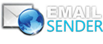emailsenderlogo1
