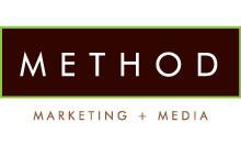 methodLogo