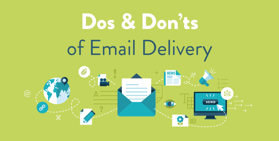email-deliverability-tips