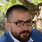 Hasan Kurtoglu